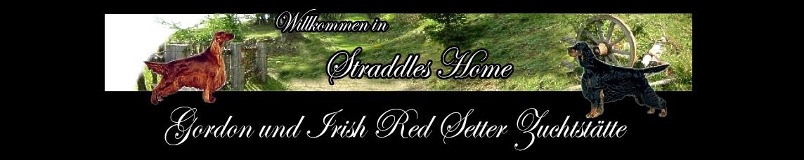 Straddles